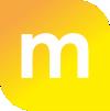 reklame media-mont ikona